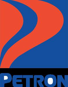 petron.png
