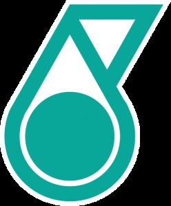 petronas-logo.png